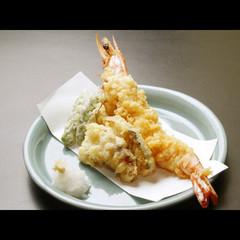 新鮮あわび付き☆活造り&宝楽焼Bコース★潮崎の湯【現金特価】