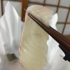 「鯛の鯛、見ーつけた♪」知多半島沖の新鮮な鯛を多彩な料理で堪能できる【当館スタンダードP】