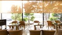 【春夏旅セール】スタンダード宿泊プラン(バイキング朝食付)★華のゆ温泉無料★