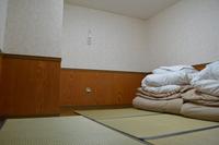 【夏限定!】キャンプ・バーベキュー宿泊プラン♪