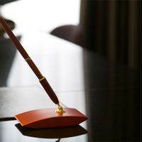 ◆スタンダードプラン◇素泊◆「夕食&朝食」無料!日替わりメニュー♪「ご飯&味噌汁」おかわり自由♪