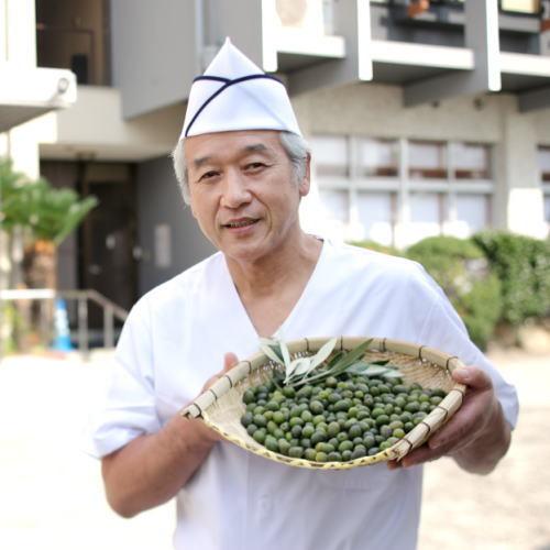小豆島シーサイドホテル 松風 <小豆島> image