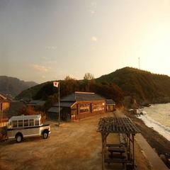 【カップルプラン】お酒好きなお二人に…小豆島の利き酒3点プレゼント《個室食》