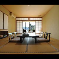 ◆【GW】ポイント10倍!お得に日本海の海の幸をご堪能♪喜楽家名物季節の「釜飯御膳」【夕朝食付】