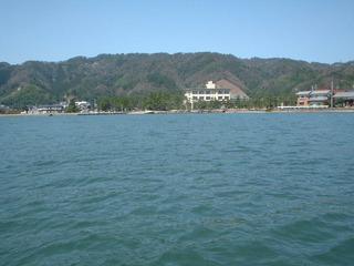 ◆【GW】ポイント10倍!日本海の新鮮な海の幸を味わい尽くす「海鮮陶板焼き御膳」【夕朝食付】