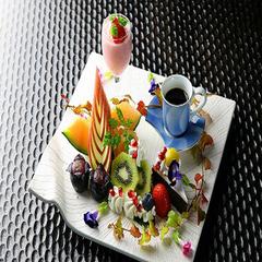 〓ハッピー★アニバーサリー〓大切な記念日を箱根でほっこり♪■貸切露天30分付★ホールケーキ付■