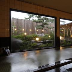 【期間限定】一泊朝食付きプラン♪旅館の朝ごはんは美味しい!温泉に入ってリーズナブル(現金特価)