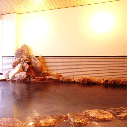 鳥取温泉 しいたけ会館 対翠閣 image