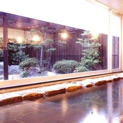 ★鳥取温泉を満喫プラン(チェックインは21時までOK!)