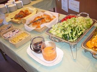 【蔵王のOnsenハウス】一番人気の「牛すき焼き鍋膳」と源泉掛け流し温泉でお得にZAOを満喫