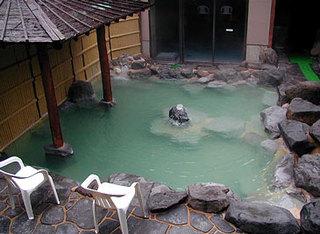 【連泊湯治★1泊2食】2泊以上のご滞在で温泉満喫!