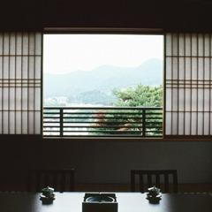 和室8畳(トイレ付バス無し)〜10畳(トイレ、バス付き)
