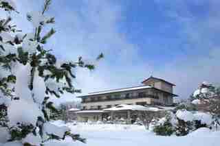 「現金特価」【冬スポZAO】全山共通リフト&ロープウェイ3日券付3泊6食プラン 徒歩5分でゲレンデ