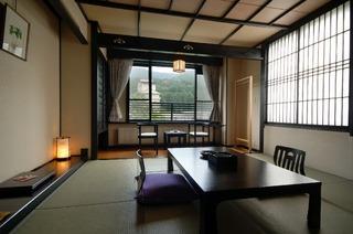 【50歳以上】四季贅沢、素敵な大人のいい旅を応援!閑静な純和風旅館でおすごし下さい。