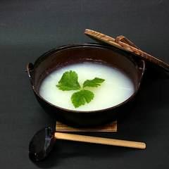 ◆【直前割】湯巡りの宿で温泉三昧!大露天風呂をとことん堪能♪《朝食付》