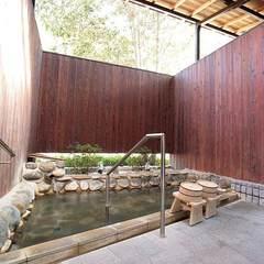 ■スタンダードプラン■家族でゆったり♪大浴場みたいな広ーい貸切露天風呂が無料で利用OK◎