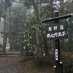 ◆【直前割】湯巡りの宿で温泉三昧!大露天風呂をとことん堪能♪【素泊まり】