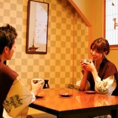 和室6〜15畳/5湯【露天+内湯】貸切無料、ウォシュトイレ付