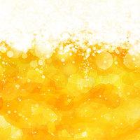 105:【森の宴】60分飲み放題付〜生ビール・中ハイ・ワインも!★最大2000円キャッシュバック!