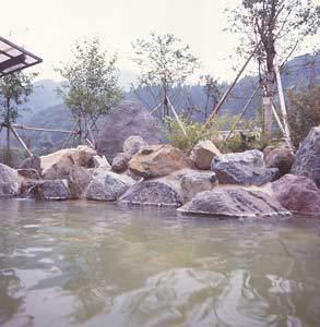 姫川温泉 ホテル白馬荘 関連画像 1枚目 楽天トラベル提供