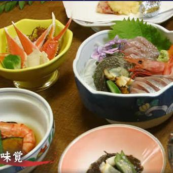 姫川温泉 ホテル白馬荘 関連画像 2枚目 楽天トラベル提供