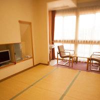 【本館】和室(バス・トイレなし)