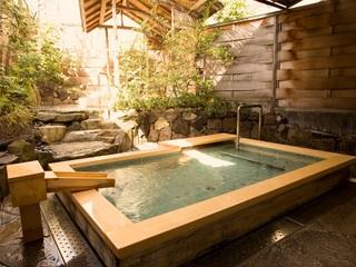 【朝食付き】ツインルームに泊まるプラン◆ビジネス、小旅行に最適。コンパクトなお部屋◆クレジット限定