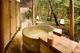 【和室】庭園側露天風呂付数寄屋造り特別室<禁煙>