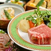 【早割28★楽天ポイント2倍】しまね和牛&朝獲れ地魚の最高級料理のお部屋食&温泉をお得に♪さき楽