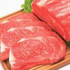 ◆さき楽60◆ 60日前早期予約で、通常より2,000円割引♪ 【 しまね和牛ヒレステーキ御膳 】