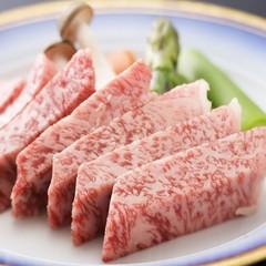 【肉好き必見♪】しまね和牛150g!!肉スペプラン
