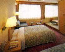☆ゆったり和洋室☆宿泊プラン