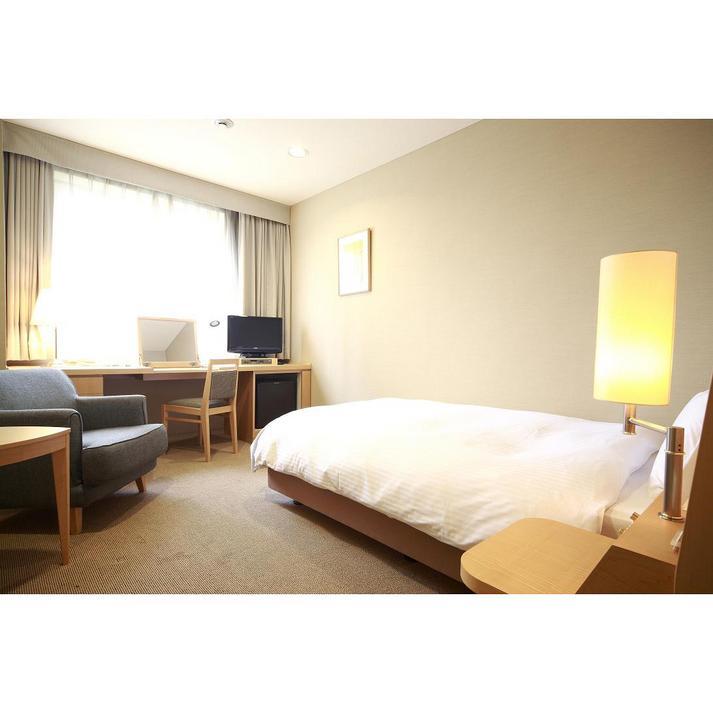 ホテルブリランテ武蔵野 image