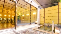 【憩コース】<メインは魚料理>地元の旬素材を使った和会席料理と松本の奥座敷・浅間温泉を堪能(2食付)