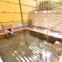 【甲信越】おすすめプラン<憩コース・10%OFF>和会席料理と浅間温泉を堪能