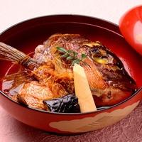 特選和会席◆旬の地魚姿造り+牛すきやき!豪華食材の饗宴!