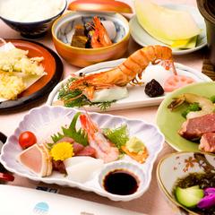 ★二食付@8,000円から!★家族やお友達と【お得】に蒲郡を旅しよう!