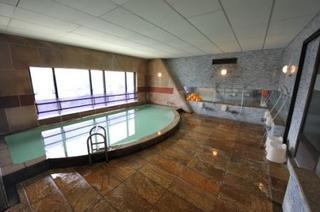 【素泊まり】 客室リニューアル!シングルルーム新設♪天然温泉でのんびりと♪