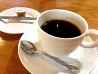 【ビジネス】【平日限定】朝から元気♪朝食付き素泊まりプラン【館内Wi-Fi無料】