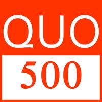 【 QUOカード¥500付 】シングルルームプラン【素泊まり】