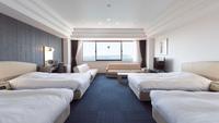 MINATO HOTEL・フォースルーム
