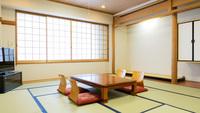 MINATO HOTEL・和室