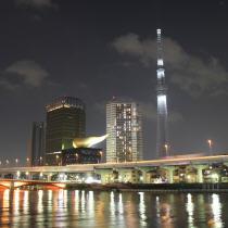 【TDRディズニー行くならココ♪新小岩駅からTDR行バスでGO】ポイント2倍!東京観光カップルプラン