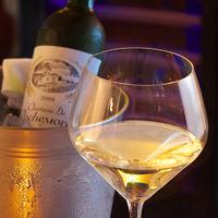 ≪記念日プラン≫ケーキ・泡ワイン付 天望レストランで楽しむヒルズ・フレンチコース