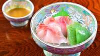 【スタンダード】季節の和食膳(部屋食)と癒しの湯/チェックイン14時/アウト11時★特典付
