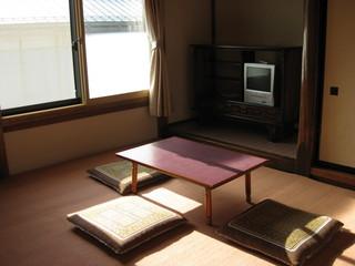 和室(6・8・10畳)