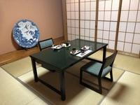 【ゆったり個室de部屋食プラン♪】一日2組様限定!周りを気にせずプライベートな空間を愉しめます★