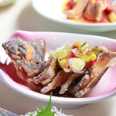 【さき楽55】サキドリ予約で2000円OFF♪お一人様から舟盛り!★お腹いっぱい!満腹海鮮プラン