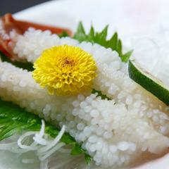 【茹で蟹1杯付♪】満喫★カニフルコース