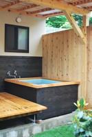 【素泊まり】◆お手軽に天然温泉を満喫◆